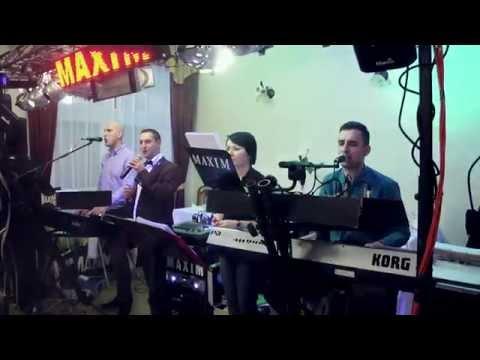 Zespół Muzyczny MAXIM Siedlce
