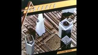 Pleasure - Future Now (Full Album) **Vinyl**