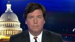 Tucker: Time for Justice Dept. to investigate Weinstein