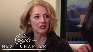 Lady Gaga's Mom Talks About Her Daughter | Oprah's Next Chapter | Oprah Winfrey Network