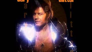 Gary Glitter  - Rock & Roll Part 1 & 2 extended PETER'S remix : 2014