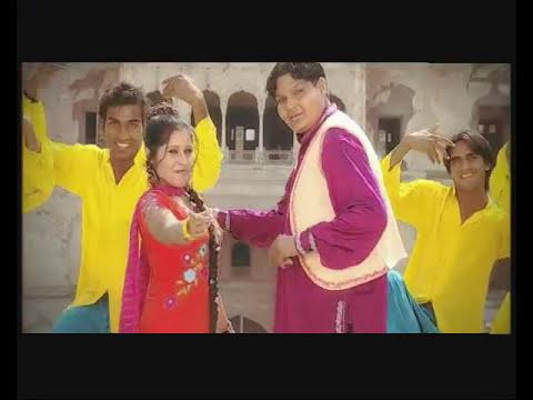 Tu Chal Mitran Singer :- yudhveer   Director :- H.Dhillon