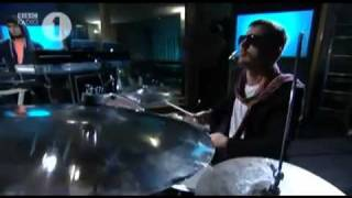 30 Seconds to Mars Video - 30 Second to Mars - Bad Romance [OFFICIAL VIDEO]