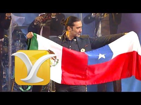 Download  Alejandro Fernández, Festival de Viña 2015, FULL HD 1080 Gratis, download lagu terbaru