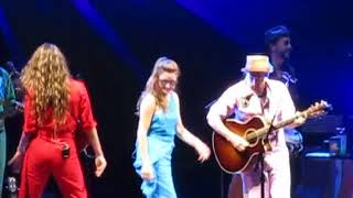 """Jason Mraz - """"Might As Well Dance"""" (For Audio Only) - 8-11-2018"""