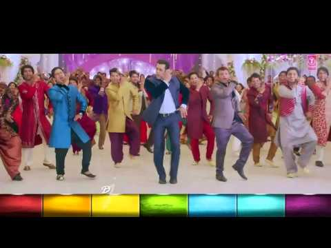 Photocopy Jai Ho Official Video Song with Lyrics 2014   HD 1080p