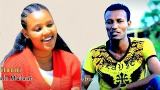 **NEW**Oromo/Oromia Music (2016) Taganee Hundee - Yaa Booseetoo