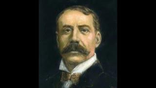 Edward Elgar Enigma Variation No 9 Nimrod Hd