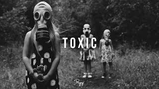 """Toxic"" - Freestyle Trap Beat 