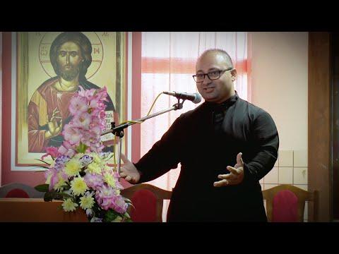 Legyenek cigány apostolok! – II. Országos Cigánypasztorációs Lelkigyakorlat 2020.