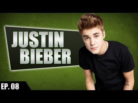 Omegle Troll #08 Justin Bieber video