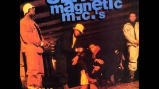 Watch Ultramagnetic Mcs Funk Radio video