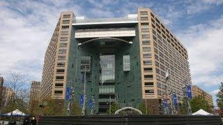 Dan Gilbert buys Compuware Building