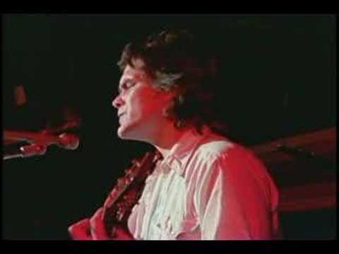 Guy Clark - Desperados Waiting For A Train video