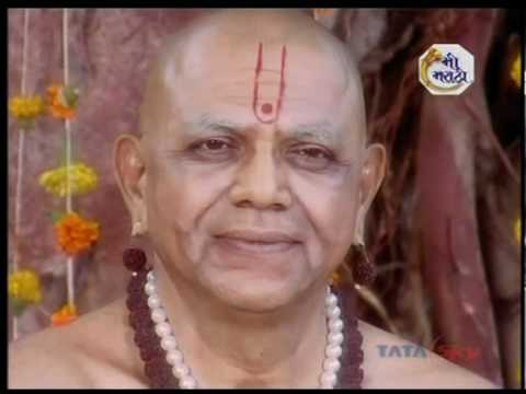 II KRUPASINDHU II - Shri Swami Samarth song