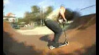 Terry Price - 19th Birthday Video