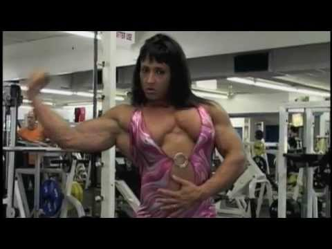 Tazzie Colomb Steroids http://www.musicaflog.com/videos/ver/OJNFVjwj00M/lisa-cross-bodybuilder-in-the-muscle-pin-ups-booth-at-the-arnold-classic-2012.html