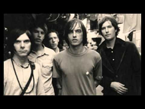 The Brian Jonestown Massacre - Heat | Reconstruction