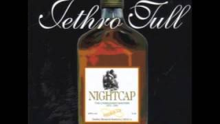 Watch Jethro Tull Lights Out video