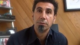 Download Lagu Serj Tankian Calls Out System Of A Down Bandmate Over Equal Pay | Rock Feed Gratis STAFABAND