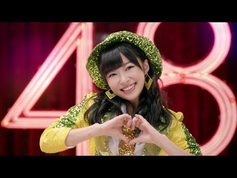 Akb48 - Koisuru Fortune Cookie