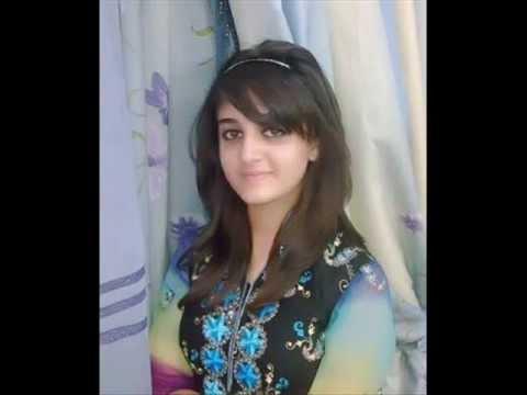 Lahore  Pakistani Girls video