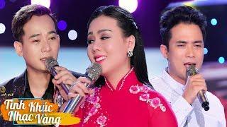 Mỗi ngày được Nghe ca khúc này Thật tuyệt vời - LK Lưu Ánh Loan, Đoàn Minh, Lê Sang 2019
