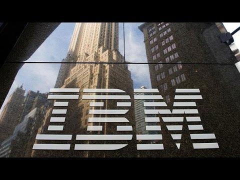 IBM Unveils Chip That Emulates Human Brain
