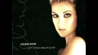 Watch Celine Dion Us video