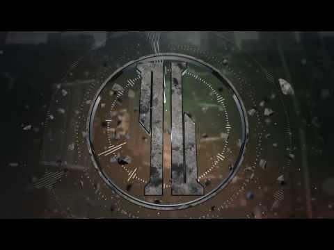 Intervals - Automaton