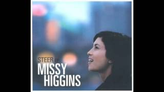 Watch Missy Higgins Dusty Road video