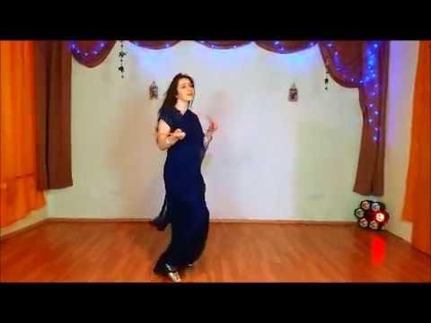 2in1 - Dance On: Hawaon Ne & O Re Gori video