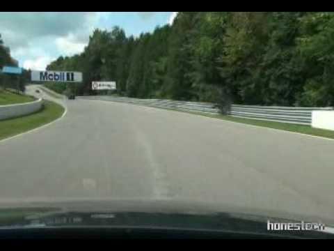 audi tt 2009 tuning. Pfaff Tuning Audi TT vs.