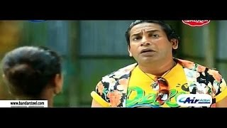 mosharof karim and arfan funny video