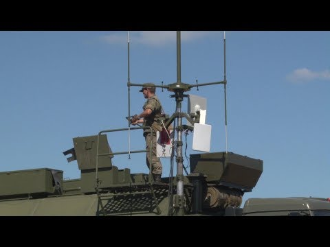Десна-ТВ: Новости САЭС от 26.06.2019