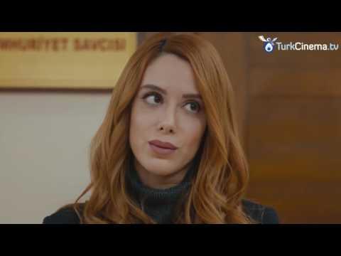 Отважный и Красавица 15 серия HD