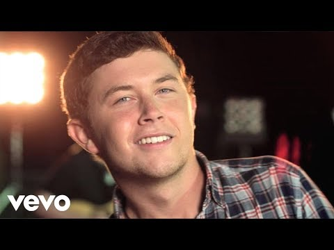 Scotty Mccreery - See You Tonight video