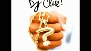 Watch Dj Clue Brown Paper Bag Thoughts video