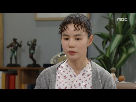 [Teacher Oh Soon Nam] 훈장 오순남 6회 - Si-eun'Actually, I went to the pub earlier.' 20170