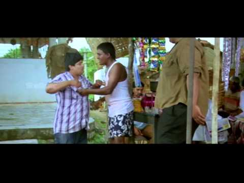 Family Pack Movie | Altaf & Neelam Gouhrani Comedy Scene video