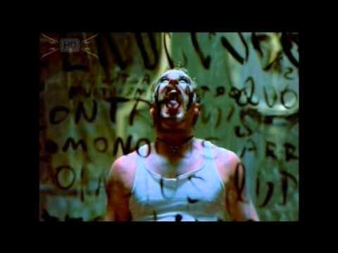 Metallica - Metallica - Until It Sleeps [HD] (1996)