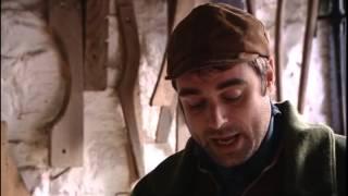 Victorian Farm Christmas Episode I