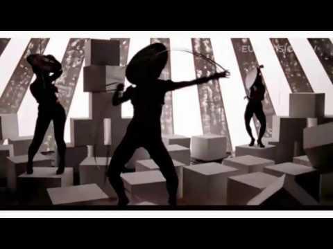 Светлана Лобода - Be My Valentine! (Anti-crisis Girl)