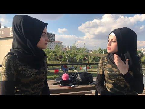 اهضم بنات في العالم هههههههههه .. جيفارا العلي