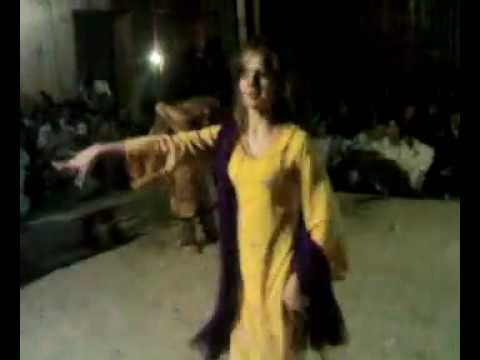 YouTube   Ghazala javed mujra sexy dance in wedding battagram hazara