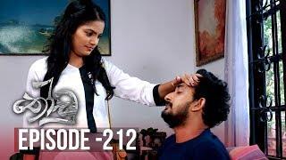 Thoodu   Episode 212 - (2019-12-10)   ITN