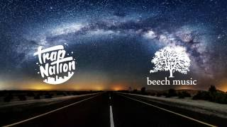 download lagu Best Of Trap Nation Mix 2017  2 Hours gratis
