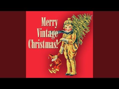Love Just Can't Wait (Till Christmas) | Gambel Oak ...