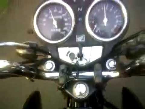 Top Speed Tiger Revo Tiger Revo Tes Power Speed