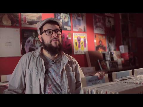 Reclame - Música: Novos e velhos formatos disputam a atenção do consumidor brasileiro.